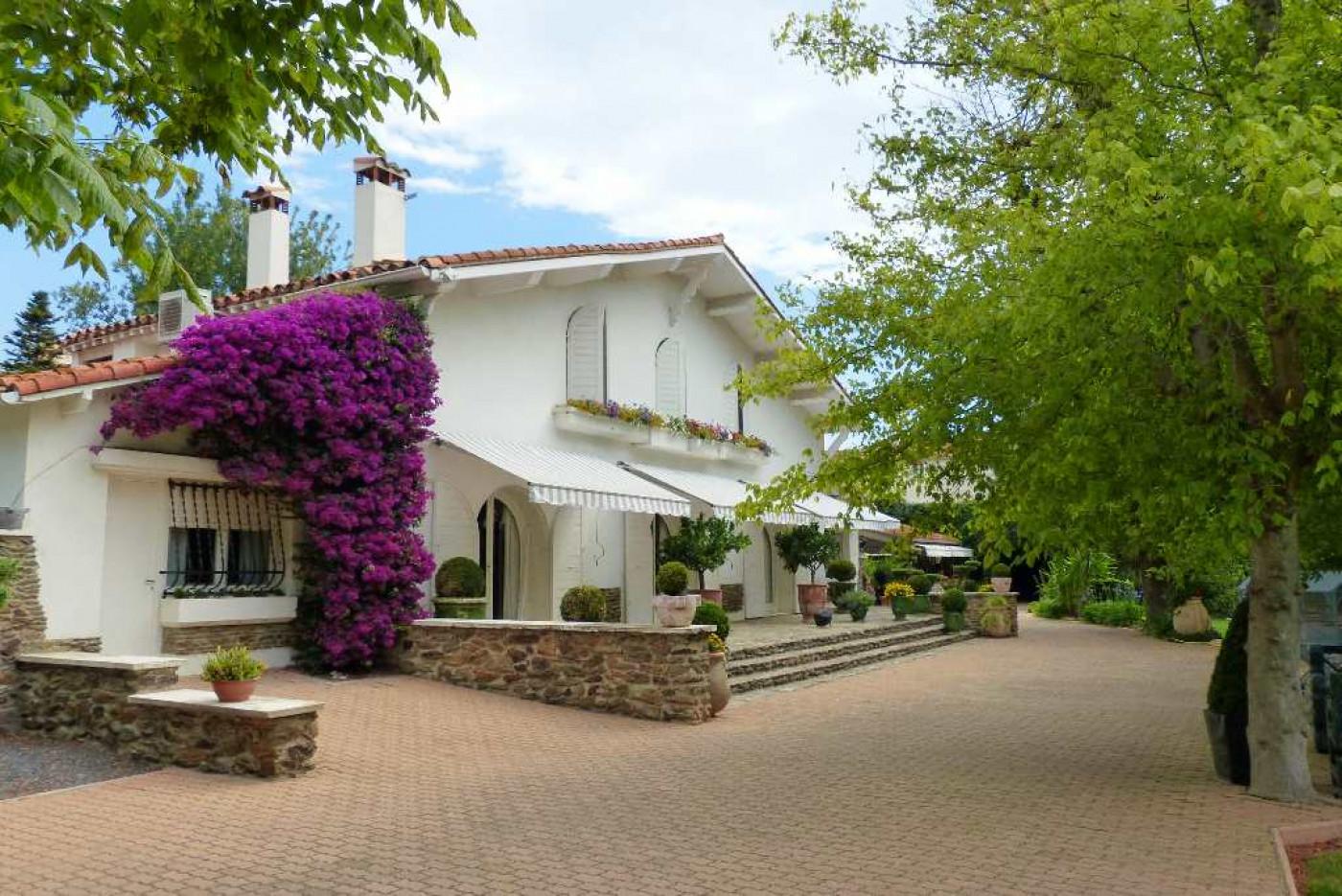Maison de ville en vente perpignan must for Immobilier perpignan
