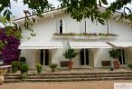 A vendre Perpignan 660342370 Must immobilier