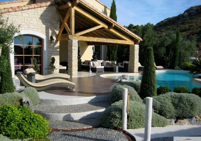 A vendre Perpignan 660342384 Must immobilier