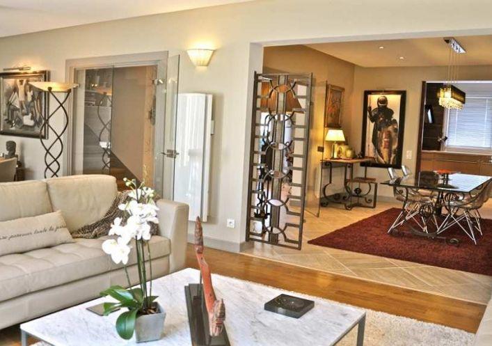 A vendre Perpignan 660342386 Must immobilier