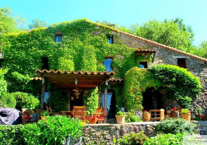 A vendre Ceret 660342387 Must immobilier