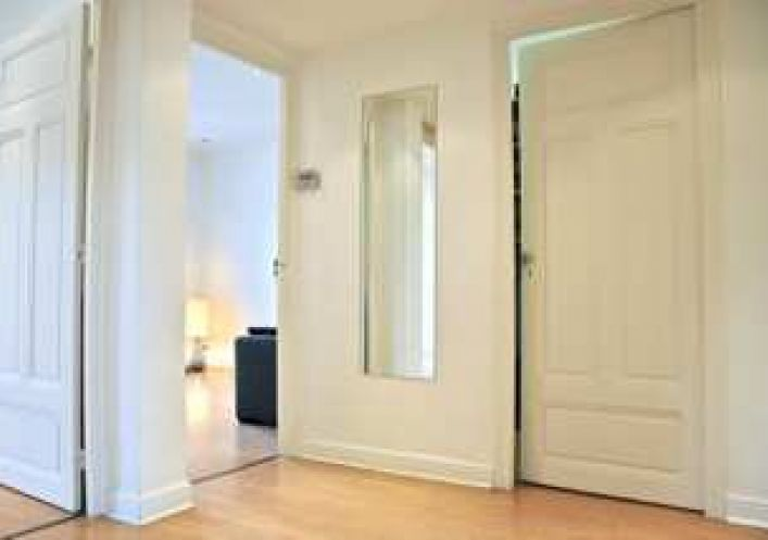 A vendre Perpignan 660342390 Must immobilier