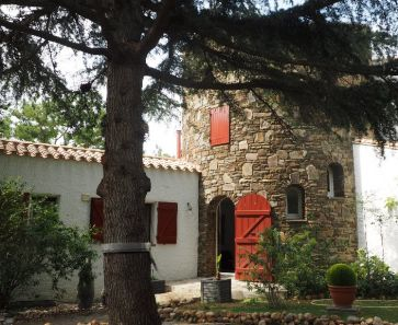 For sale Perpignan 660342399 Must immobilier