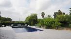 A vendre Perpignan 660342399 Must immobilier