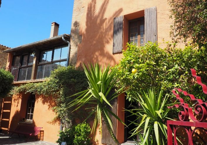 A vendre Perpignan 660342400 Must immobilier
