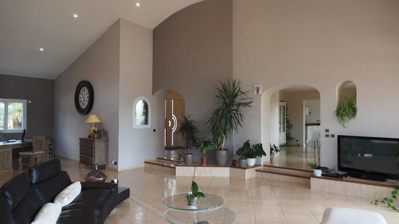 A vendre Perpignan 660342411 Must immobilier