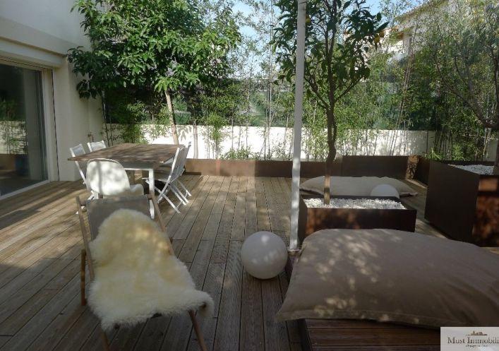 A vendre Perpignan 660342415 Must immobilier