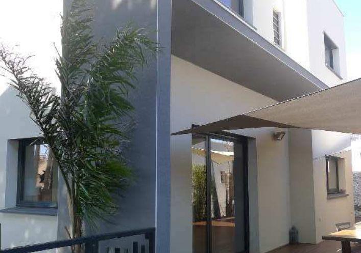 A vendre Perpignan 660342431 Must immobilier