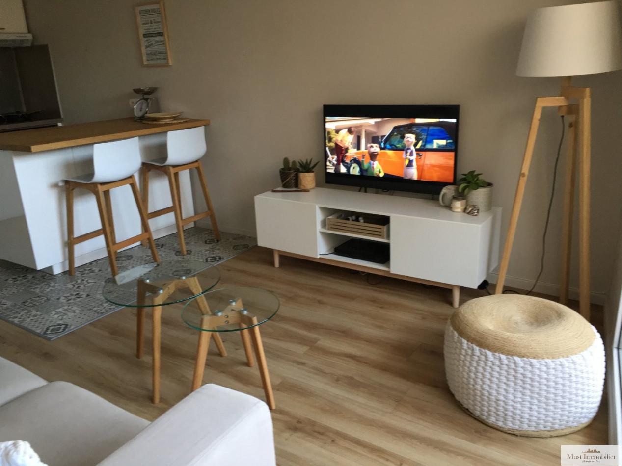 A louer Perpignan 660342432 Must immobilier