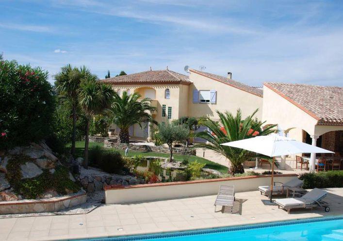 A vendre Perpignan 660342442 Must immobilier