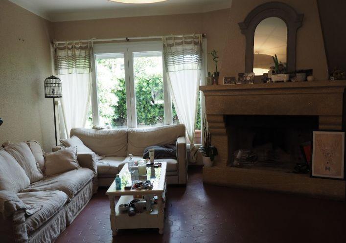 A vendre Perpignan 660342443 Must immobilier