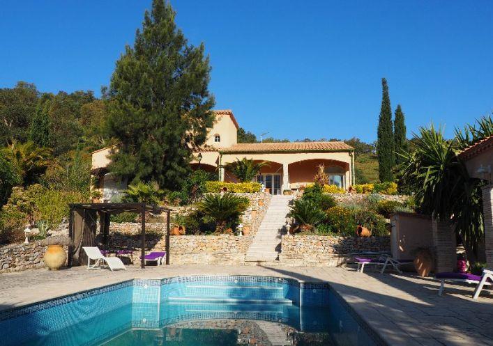 A vendre Le Boulou 660342448 Must immobilier