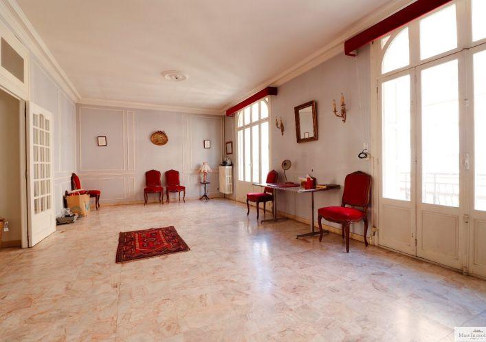 A vendre Perpignan 660342461 Must immobilier