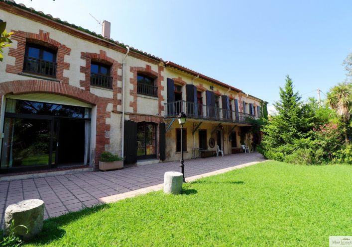 A vendre Le Soler 660342464 Must immobilier