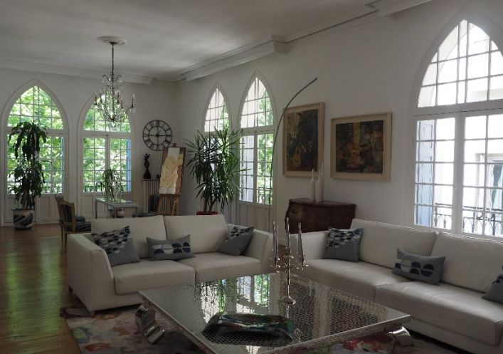 A vendre Perpignan 660342465 Must immobilier