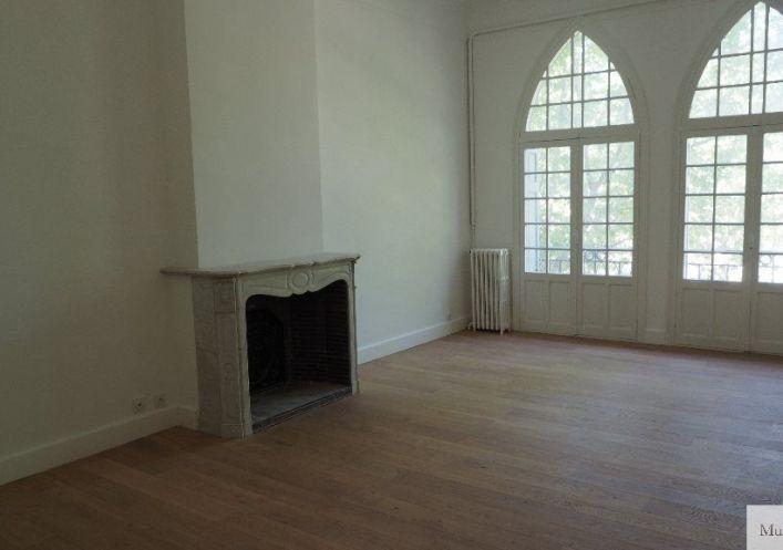 A vendre Perpignan 660342467 Must immobilier