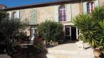 A vendre Perpignan 660342468 Must immobilier