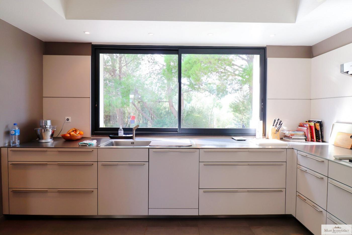 A vendre Perpignan 660342469 Must immobilier