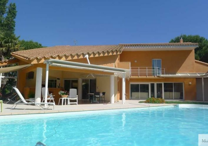 A vendre Perpignan 660342472 Must immobilier