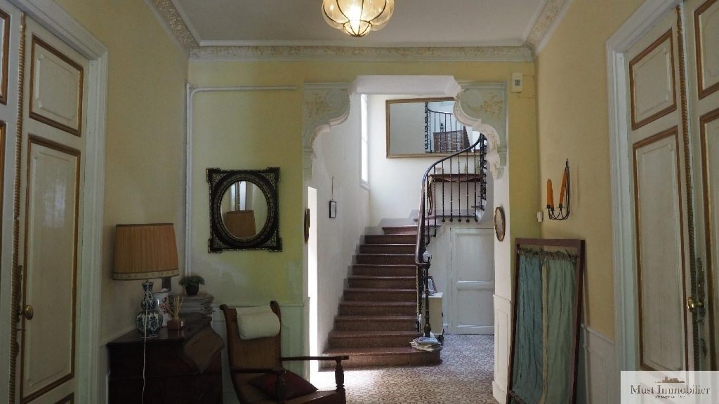 A vendre Perpignan 660342473 Must immobilier