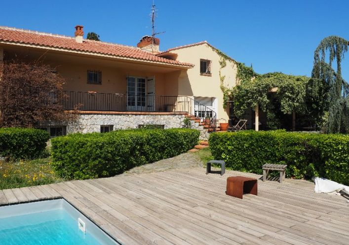 A vendre Toulouges 660342476 Must immobilier