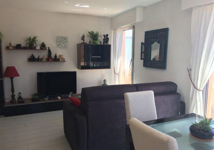 A vendre Perpignan 660342488 Must immobilier