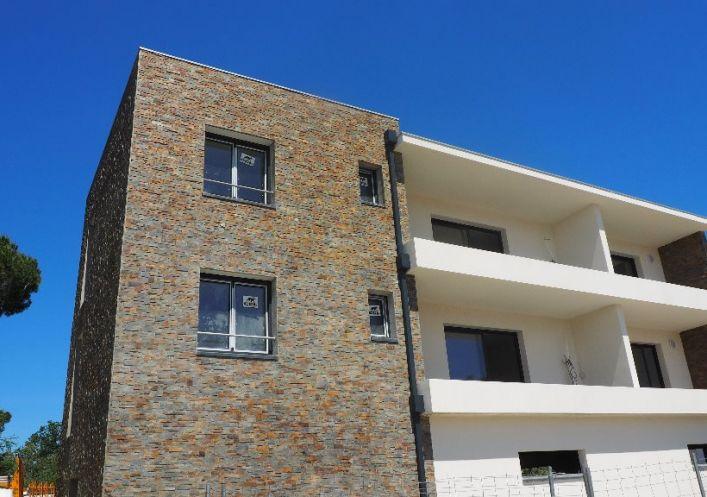 A vendre Argeles Sur Mer 660342490 Must immobilier