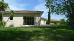 A louer Saint Esteve 660342491 Must immobilier
