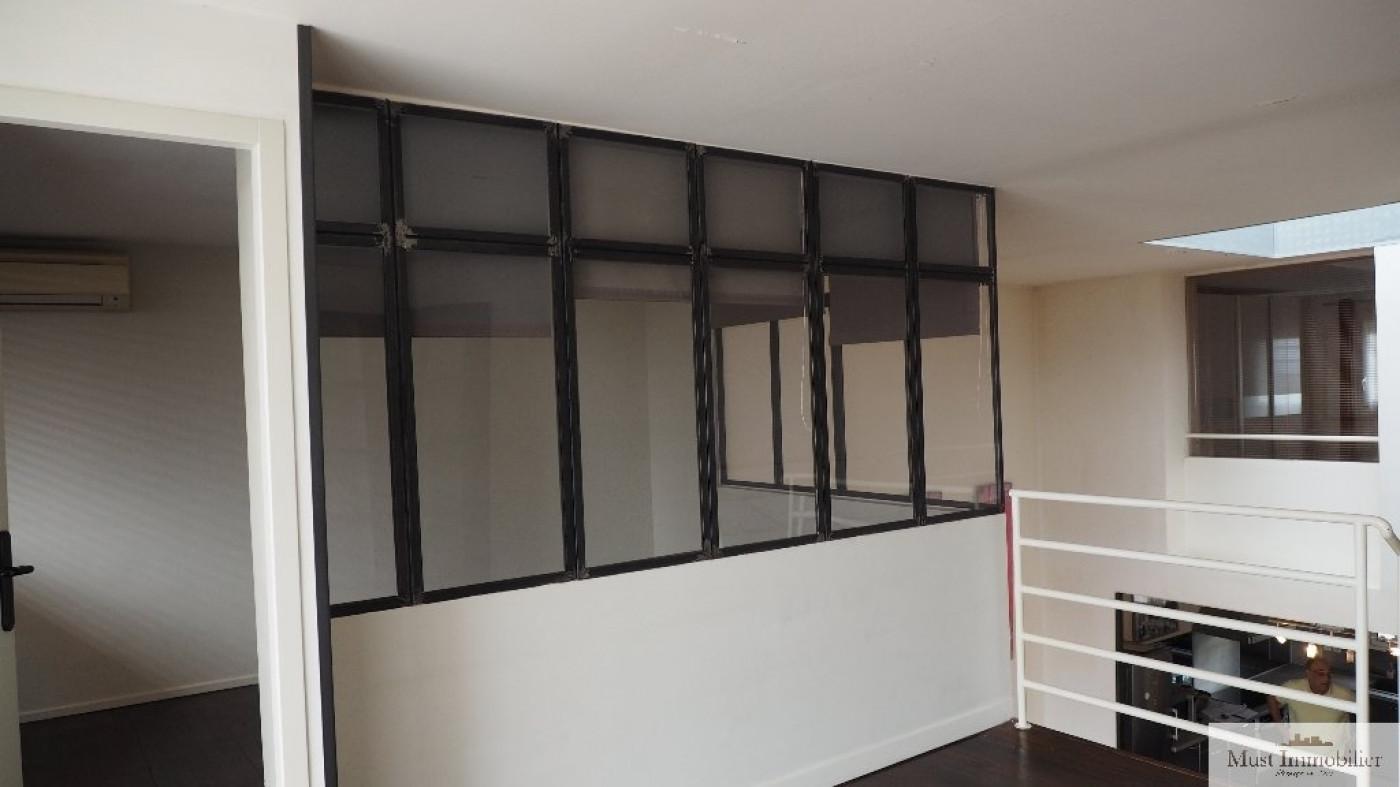 A vendre Le Soler 660342500 Must immobilier