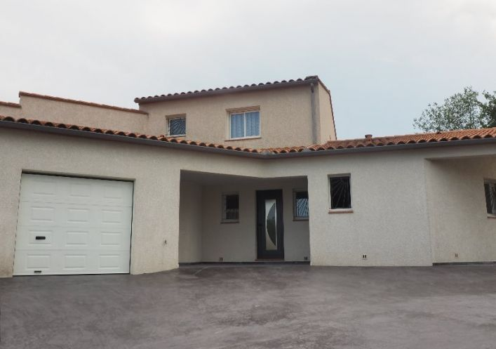 A vendre Canohes 660342502 Must immobilier