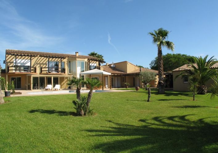 A vendre Claira 660342506 Must immobilier