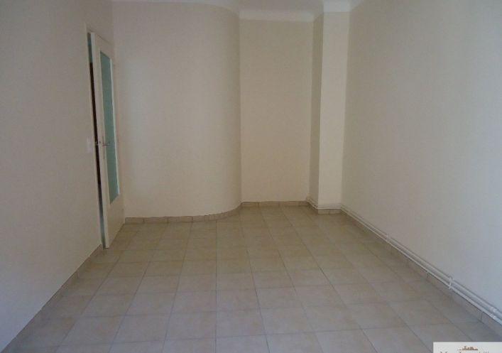 A louer Perpignan 660342512 Must immobilier
