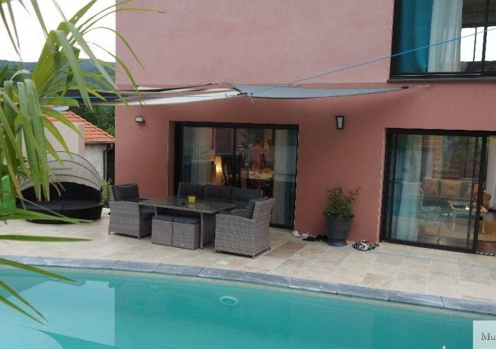 A vendre Calmeilles 660342523 Must immobilier