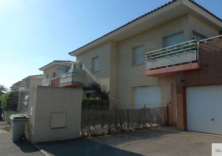 A louer Saint Esteve 660342530 Must immobilier