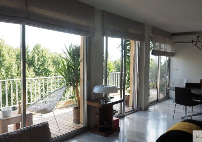 A vendre Perpignan 660342534 Must immobilier