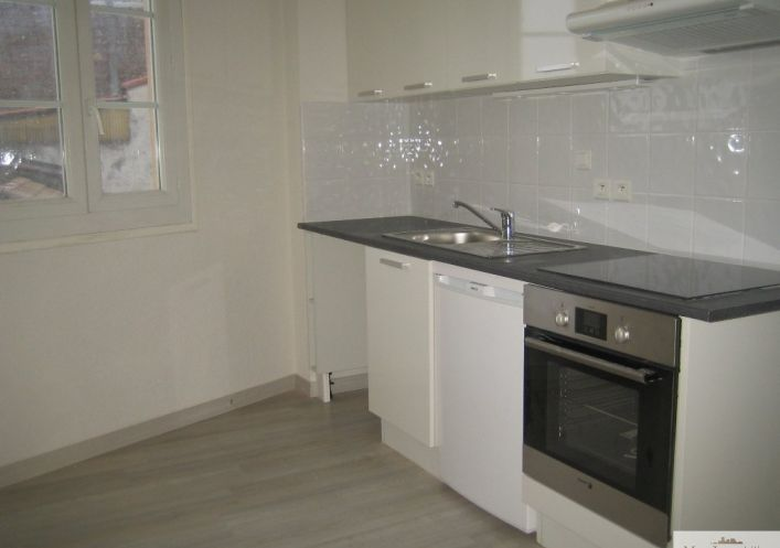 A louer Perpignan 660342540 Must immobilier