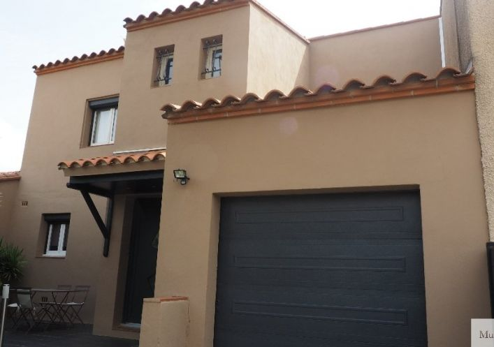 A vendre Perpignan 660342549 Must immobilier