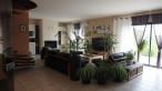 A vendre Perpignan 660342551 Must immobilier