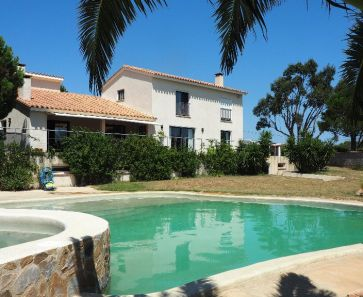 For sale Perpignan 660342551 Must immobilier
