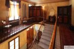 A vendre Perpignan 660342563 Must immobilier