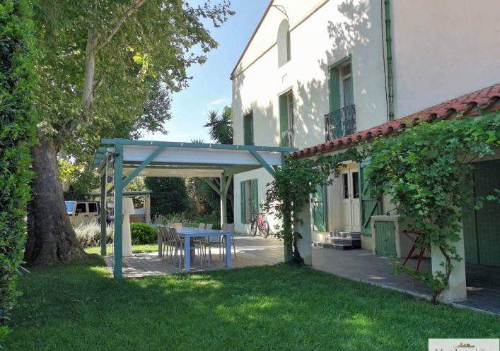 A vendre Perpignan 660342565 Must immobilier