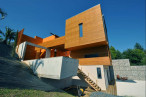 A vendre Perpignan 660342566 Must immobilier