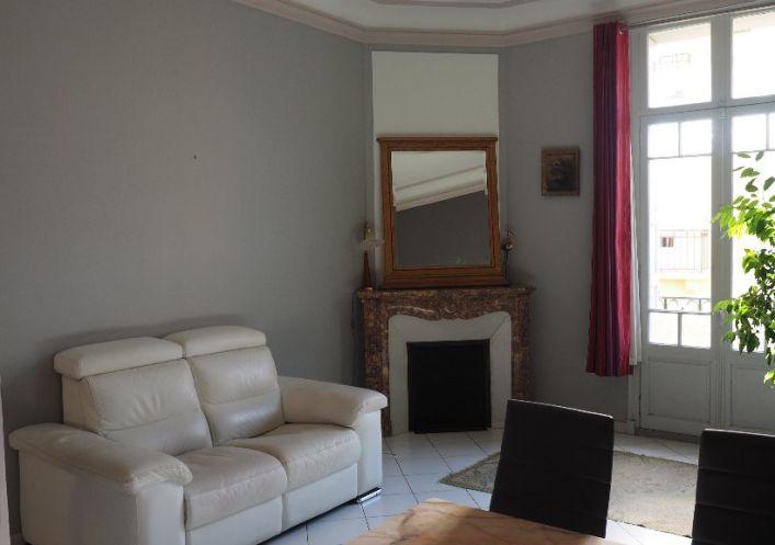 A vendre Perpignan 660342567 Must immobilier