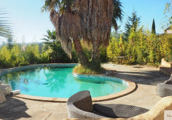 A vendre Ceret 660342585 Must immobilier