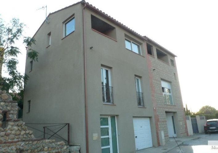 A louer Saleilles 660342596 Must immobilier