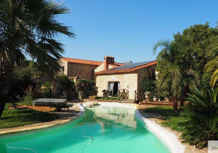 A vendre Perpignan 660342605 Must immobilier