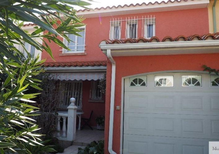 A vendre Perpignan 660342608 Must immobilier