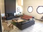 A vendre Perpignan 660342613 Must immobilier