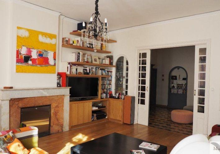 A vendre Perpignan 660342618 Must immobilier