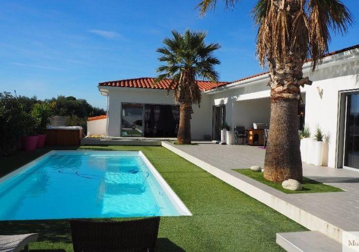 A vendre Saint Andre 660342621 Must immobilier